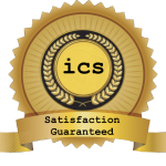 satisfaction-guaranteed-ics-courier-services
